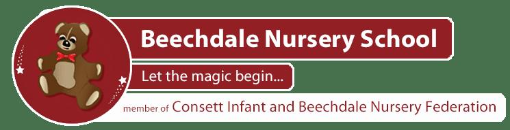 Beechdale logo